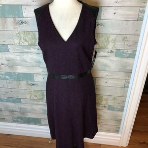 NWT Marc New York /Andrew Marc dress size 10
